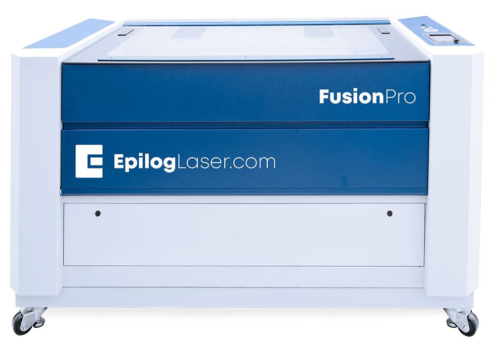 Epilog Fusion Pro Laser Engraver