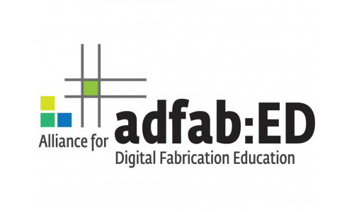 Allegheny Educational Systems Manufacturer Adfab:ED