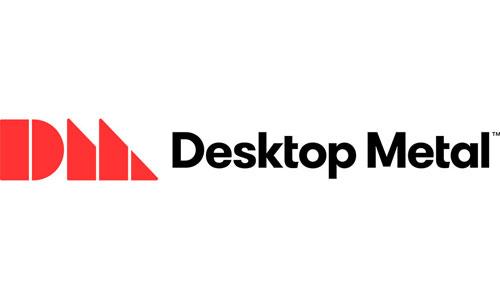 Allegheny Educational Systems Desktop Metal
