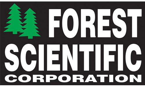 Allegheny Educational Systems Forest Scientific Corporation
