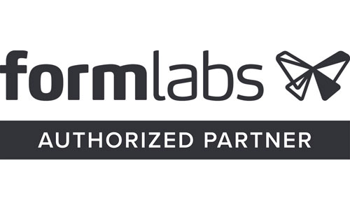 Allegheny Educational Systems Fromlabs