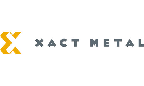 Allegheny Educational Systems Manufacturer Xact Metal