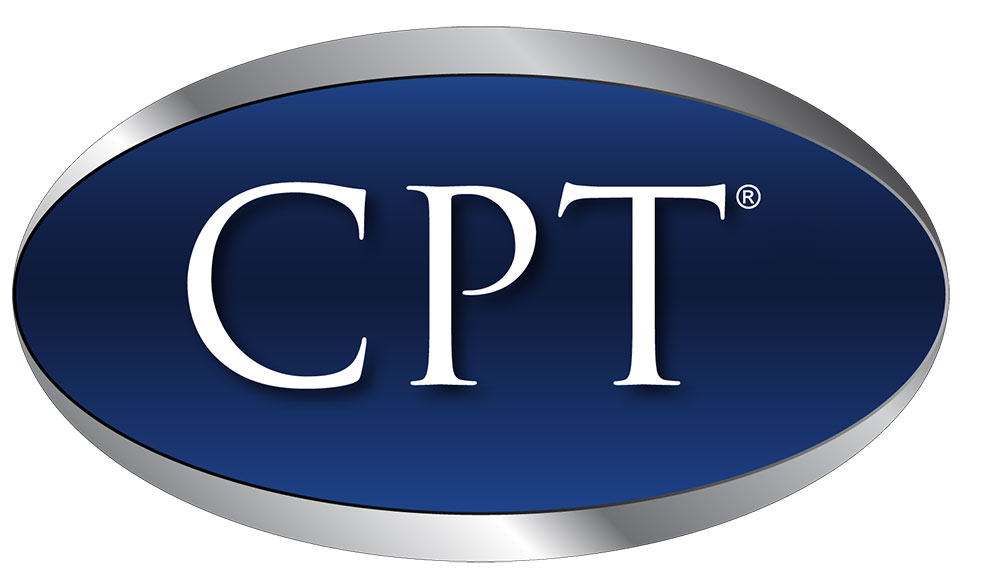 MSSC Certified Production Technician Program (CPT)