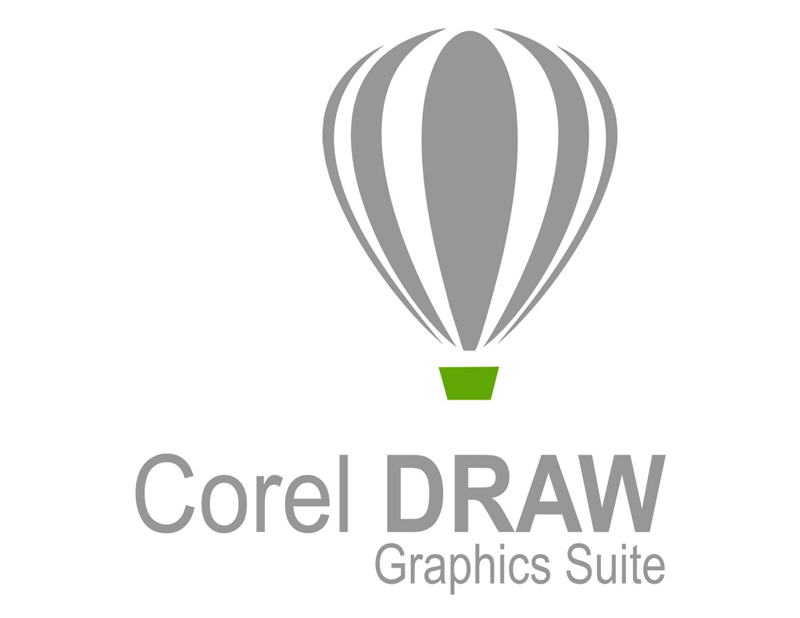 Allegheny Educational Systems Corel Draw