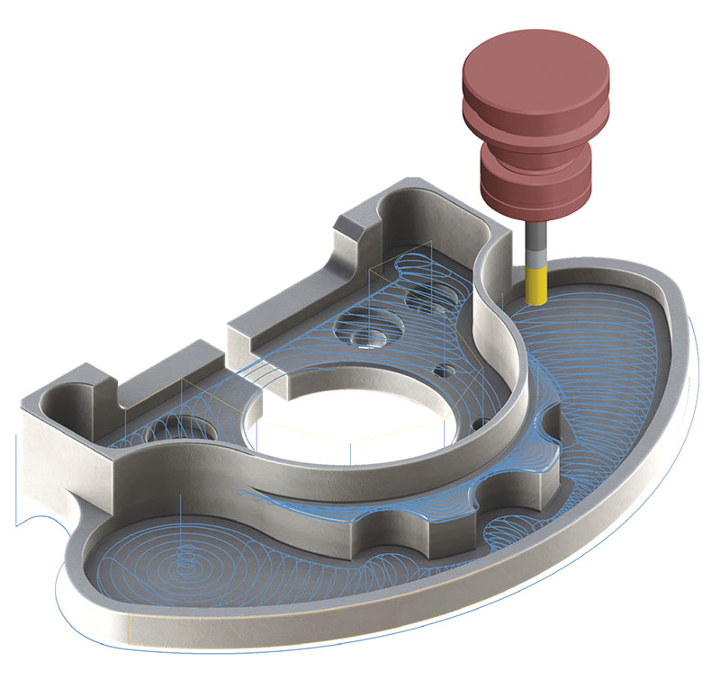 Allegheny Educational Systems Mastercam Solidworks