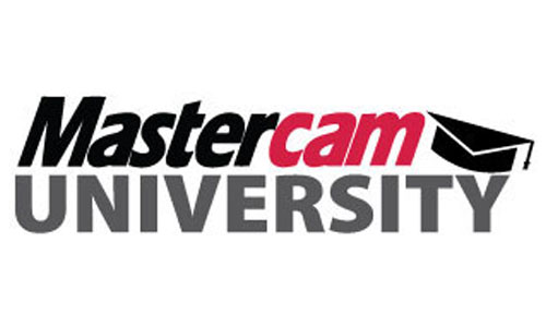 Allegheny Educational Systems Mastercam University
