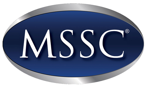 Allegheny Educational Systems MSSC