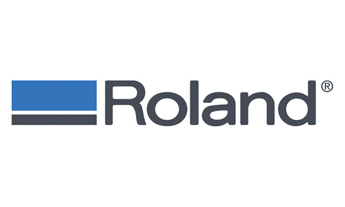 Allegheny Educational Systems Roland