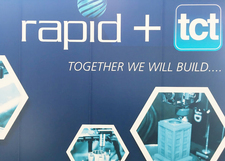 Groundbreaking Unveilings At RAPID + TCT 2017