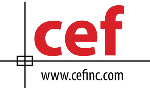 Allegheny Educational Systems Manufacturer CEF