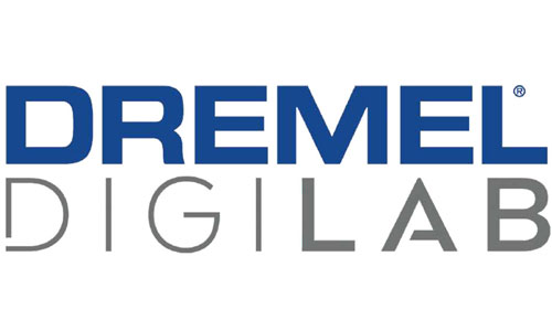 Allegheny Educational Systems Manufacturer Dremel