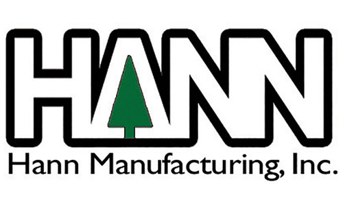 Allegheny Educational Systems Manufacturer Hann