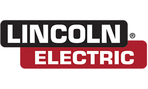 Allegheny Educational Systems Manufacturer Lincoln Electric