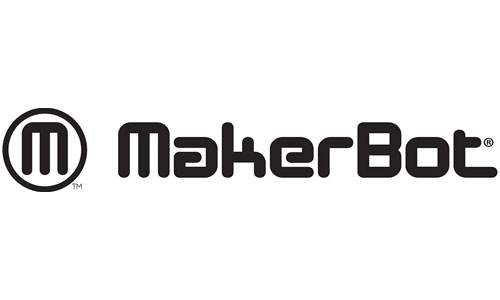 Allegheny Educational Systems Manufacturer MakerBot
