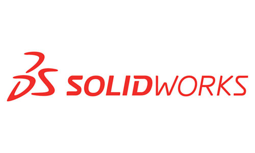 Allegheny Educational Systems Manufacturer SolidWorks