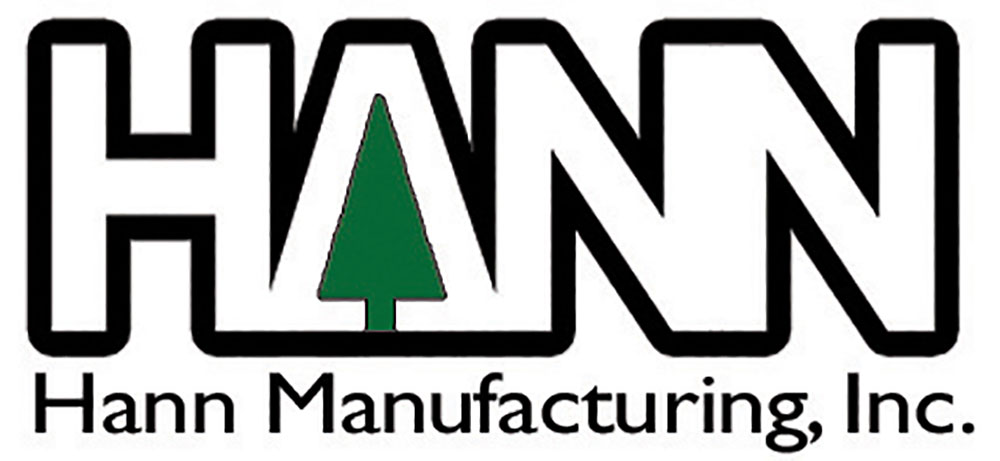 Hann Manufacturing Furniture