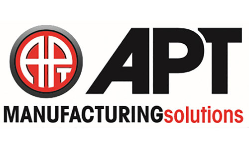 Allegheny Educational Systems Manufacturer APT