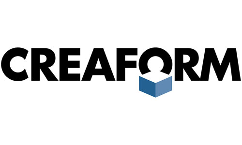 Allegheny Educational Systems Manufacturer Creaform