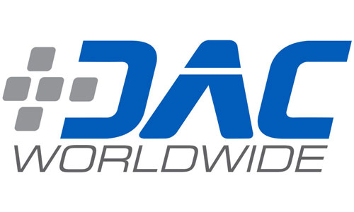 Allegheny Educational Systems Manufacturer DAC Worldwide
