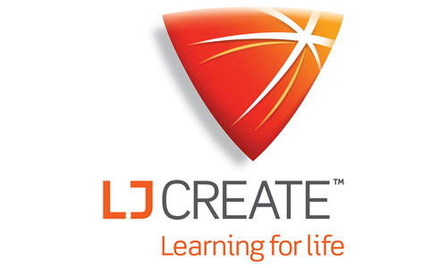 Allegheny Educational Systems Manufacturer LJ Create
