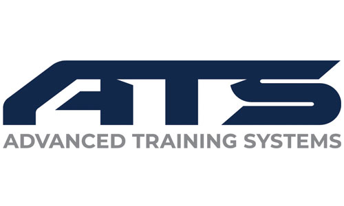 Allegheny Educational Systems Advanced Training Systems