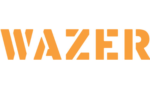 Allegheny Educational Systems Wazer Logo