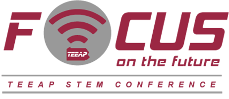 TEEAP STEM Conference