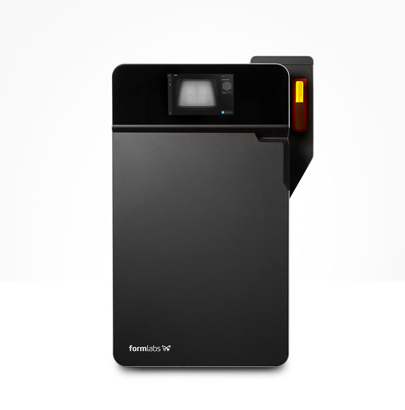 Allegheny Educational Systems Formlabs Fuse 1 3D Printer