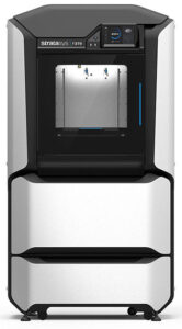 Allegheny Educational Systems Stratasys F370 3D Printer