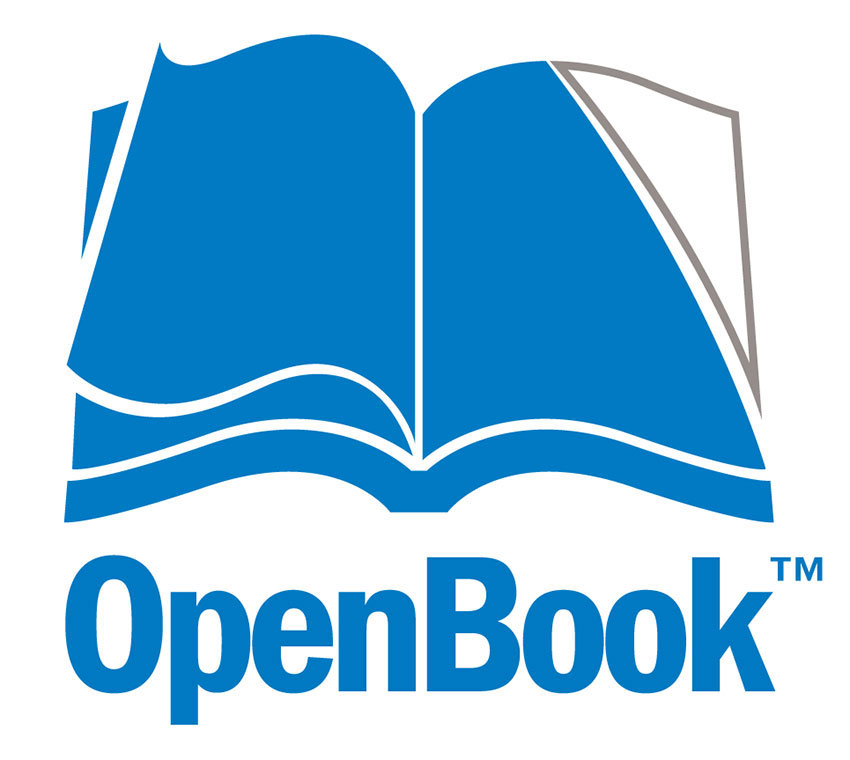 Miller OpenBook™ Learning Management System