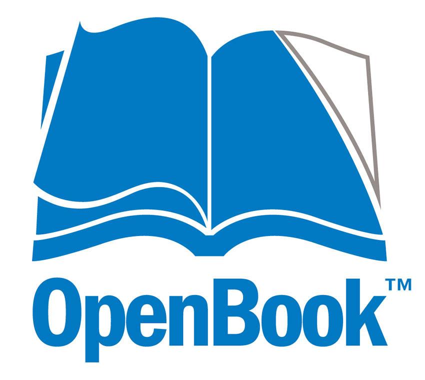 Miller OpenBook™ Learning Management System
