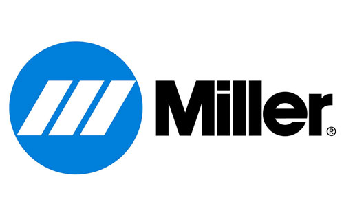 Allegheny Educational Systems Manufacturer Miller