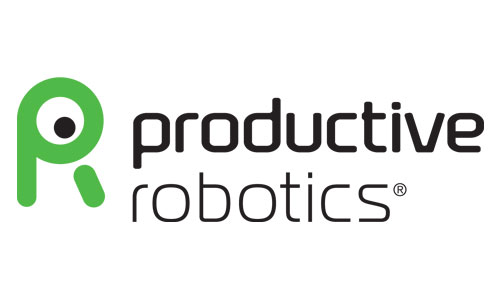 Allegheny Educational Systems Productive Robotics Logo