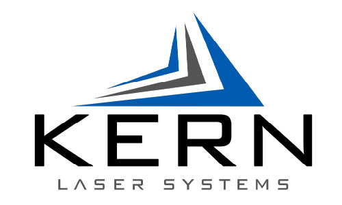 Allegheny Educational Systems Kern Laser Systems Logo